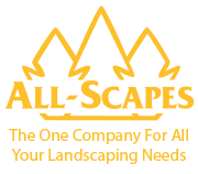 All-Scapes Landscaping