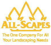 allscapes landscaping