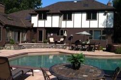 swimming pools ri