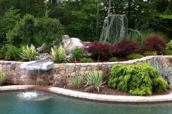 landscaping ri