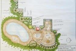 landscape design ri